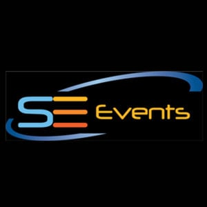 Profile picture for SE Events
