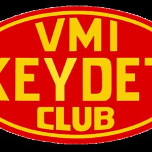 Profile picture for Keydet Club