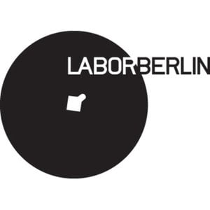 Profile picture for LaborBerlin