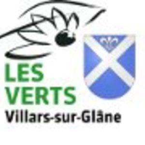 Profile picture for Verts VsG