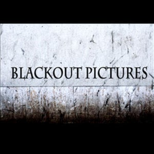 Profile picture for Blackout Pictures