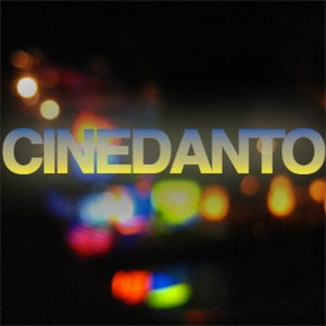 Profile picture for Cinedanto