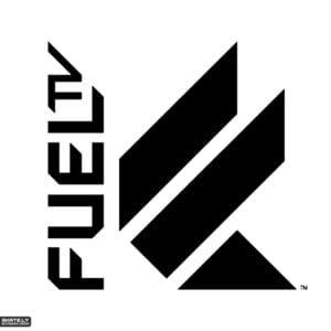 Profile picture for Fuel TV