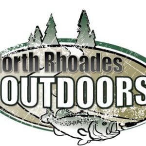 Profile picture for North Rhoades Outdoors