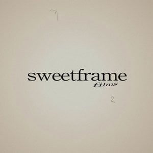 Profile picture for sweetframe