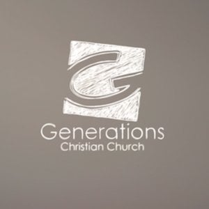 Profile picture for Generations Christian Church