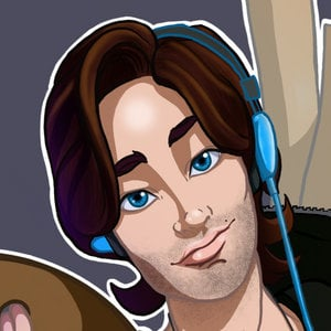Profile picture for Adam Knight