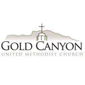 Profile picture for Gold Canyon United Methodist