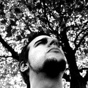 Profile picture for Sam / Reg