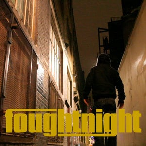 Profile picture for FOUGHTNIGHT