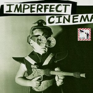 Profile picture for Imperfect Cinema