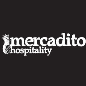 Profile picture for Mercadito Hospitality