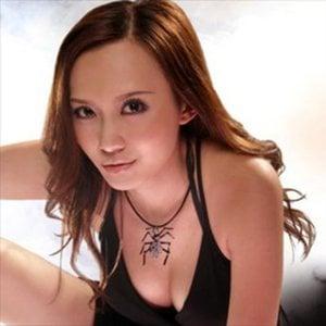 Profile picture for conceptmagic
