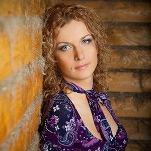 Profile picture for Янна Левина