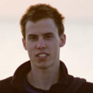Profile picture for William Schilthuis