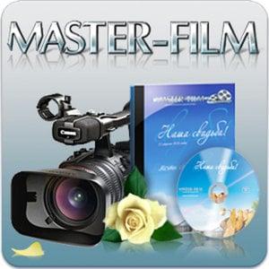 Profile picture for Master-film
