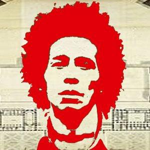 Profile picture for Bob Marley Film