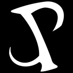 Profile picture for The Pirate Signal