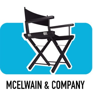 Profile picture for McElwain & Company Inc.