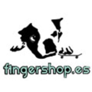 Profile picture for Fingershop