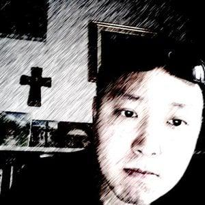 Profile picture for samuel sun