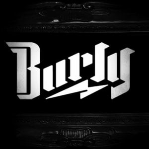 Profile picture for Burly Studios