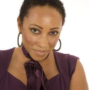 Profile picture for Joy Parris