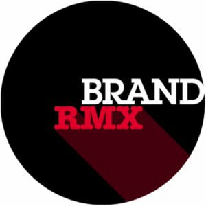 Profile picture for BRAND RMX