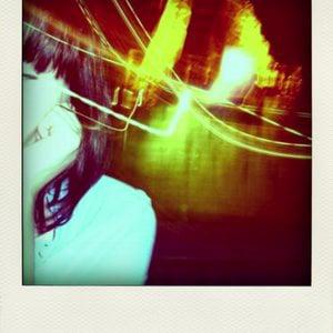 Profile picture for Victoria Byron
