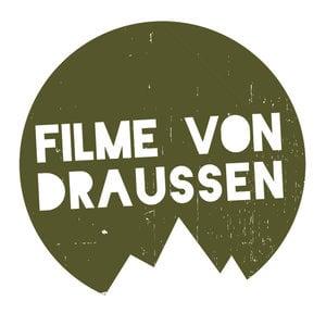 Profile picture for Filme von Draussen