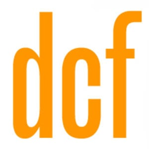 Profile picture for DCF Advertising