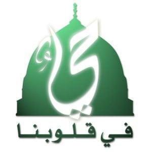 Profile picture for ukhti27