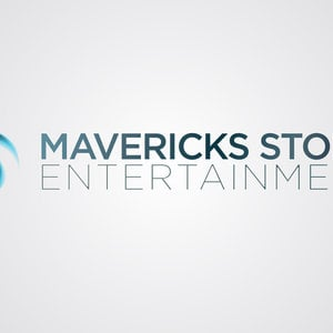 Profile picture for Mavericks Storm Entertainment