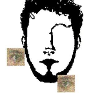 Profile picture for Danilo Galvão