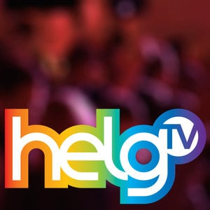 Profile picture for helgTV