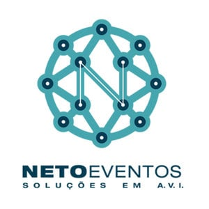 Profile picture for Neto Eventos