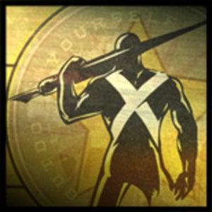 Profile picture for Xpanse CGI
