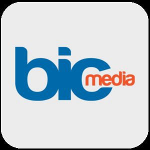 Profile picture for BicMedia