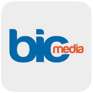Profile picture for BicMedia Music + Motion