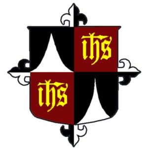 Profile picture for Western Dominican Friars