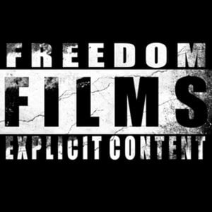 Profile picture for Freedom Films