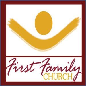 Profile picture for First Family Church