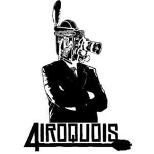 Profile picture for 4 Iroquois