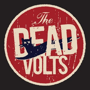Profile picture for Dead Volts