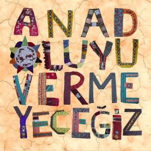 Profile picture for Anadoluyu Vermeyecegiz