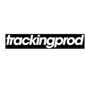Profile picture for trackingprod