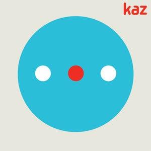 Profile picture for Kazuyuki Ishii