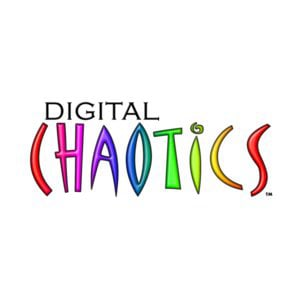 Profile picture for Digital Chaotics