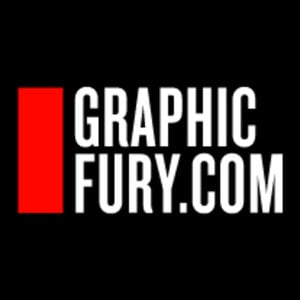 Profile picture for Graphic Fury