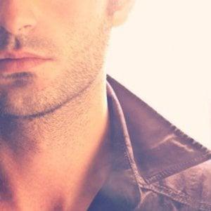 Profile picture for Alessandro Congiu